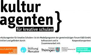Kulturagenten_Logoleiste_KA_Thueringen_neu