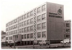 Nelson-Schule